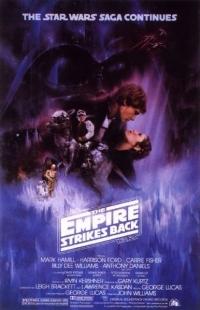 Bölüm V: İmparator (1980)