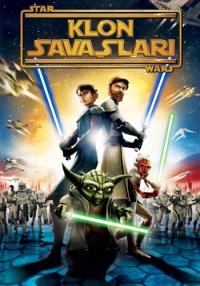 Klon Savaşları (2008)