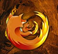 Mozilla'nın Firefox 3.1 planları gene tutmadı
