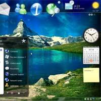 Windows 7'nin başka betası olmayacağını açıklandı