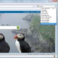 Firefox'un eklentilerinden MS da yararlanıyor