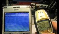 Nokia: SMS-zararlısı için çözüm geldi