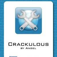 iPhone uygulamalarını kıran program kırıldı