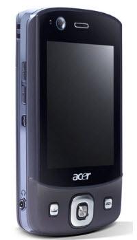 Acer DX900 su yüzüne çıkıyor!