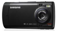 Samsung: 12 Megapiksel, zum ve daha fazlası