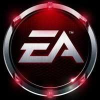 Kriz EA'yi teğet mi geçecek?