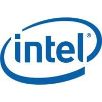 İşlemci üreticisi Intel'den oyunlara destek
