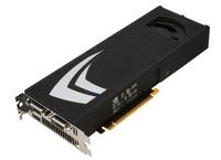 2009: AMD, Intel ve Nvidia'nın gizli planları