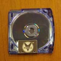 Vmedia: Bellek kartına yeni bir rakip