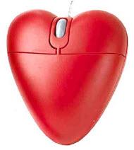 """Sevgililer Günü: """"En kırmızı""""hediyeler burada"""
