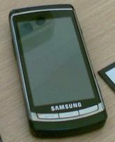 Samsung: Omnia halefi ufukta göründü mü?