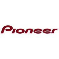 Bir dönemin efsanesi Pioneer TV'den çıkıyor