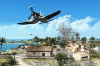 Electronic Arts Battlefield 1943'ü duyuruyor