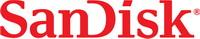 SanDisk: Dördüncü çeyrekte zararlı çıktı