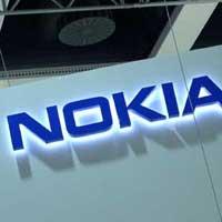 Nokia online mağaza mı açıyor?