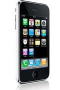 iPhone: Bu sene üç model daha mı çıkacak?