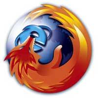 IE davasına destek için Mozilla da devrede