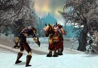 Capcanlı bir World of Warcraft programı...
