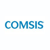 Gigabyte termal ürünler distribütörü Comsis