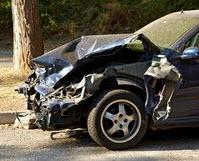 Trafik kazasındaki ölümleri azaltabilecek mi?