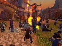 World of Warcraft'ta Para Kazanmanın Yolları
