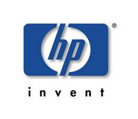 Hewlett Packard: Yazıcılarda güvenlik açığı var