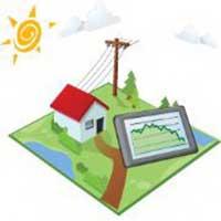 Google'dan elektrik faturasına destek