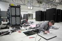 Süper bilgisayar: Dünyanın ilk Petaflop PC'si