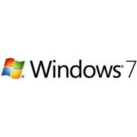 Windows 7: Yine yeni resimler ortaya çıktı