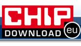 CHIP Download sizi bekliyor!