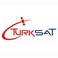 """Türksat'tan """"Hoşgeldin Uydunet"""" kampanyası!"""