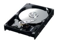 Samsung: Tüketiciler için yeşil diskler