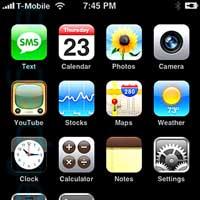iPhone kilitlerini kırmak suç mu?