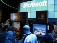 Microsoft kendi tekno-marketlerini açıyor