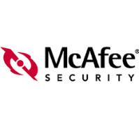 McAfee, krize rağmen gelirlerini katladı!