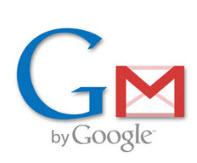 Gmail Labs ile Gmail'inizi zenginleştirin!