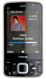 Nokia ve Facebook mobil web için birleşiyor