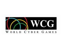 Samsung: Cebit'te siber-oyun etkinliği yapmayacak