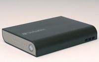 Verbatim: Yeni SSD'ler ve TB sabit diskler