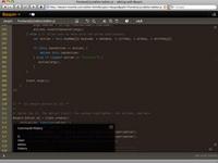 Mozilla Labs çevrimiçi web editörü sunuyor