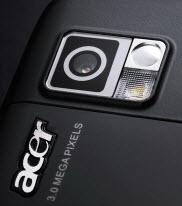 X960, F900, DX900 ve M900'ün özellikleri
