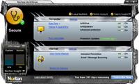 Norton AntiVirus 2009: Oyunculara özel sürüm