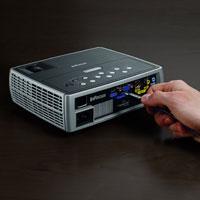 Infocus'un yeni distribütörü Özel Bilgi İşlem A.Ş.