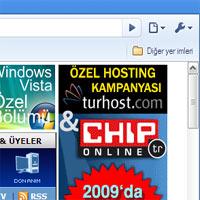 Google Chrome'a RSS desteği kazandırın