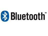 Wi-Fi'lı Bluetooth geliyor!