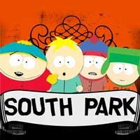 iPhone South Park'ı hiç sevmiyor!