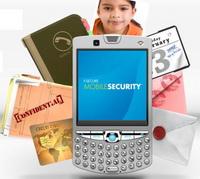 F-Secure Symbian cep telefonlarını koruyor