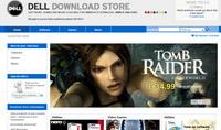 Dell: PC üreticisi download-mağazası açıyor