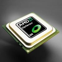 Istanbul kod adlı yeni AMD işlemciler yakında