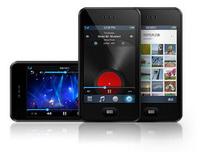 Meizu M9: UMTS'li iPhone klonu geliyor